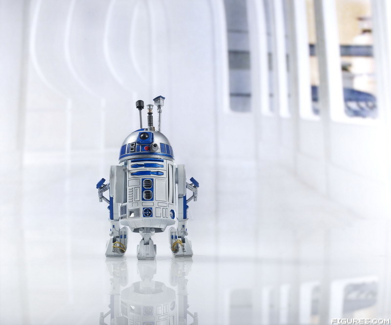 6_inch_SW_Figures_020513_R2D2_2
