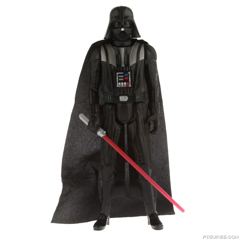 A0869_STAR_WARS_12-Inch_Figure_EpIII_Darth_Vader