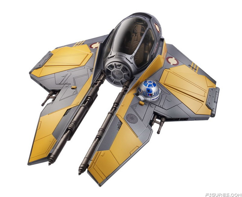 A2084_STAR_WARS_Class_II_Vehicle_EPIII_Anakin_Jedi_Starfighter