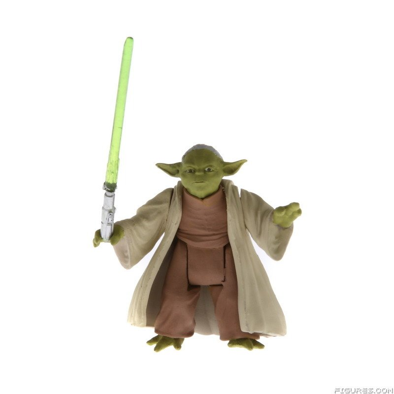 A3865_Saga_Legends_EpIII_Yoda