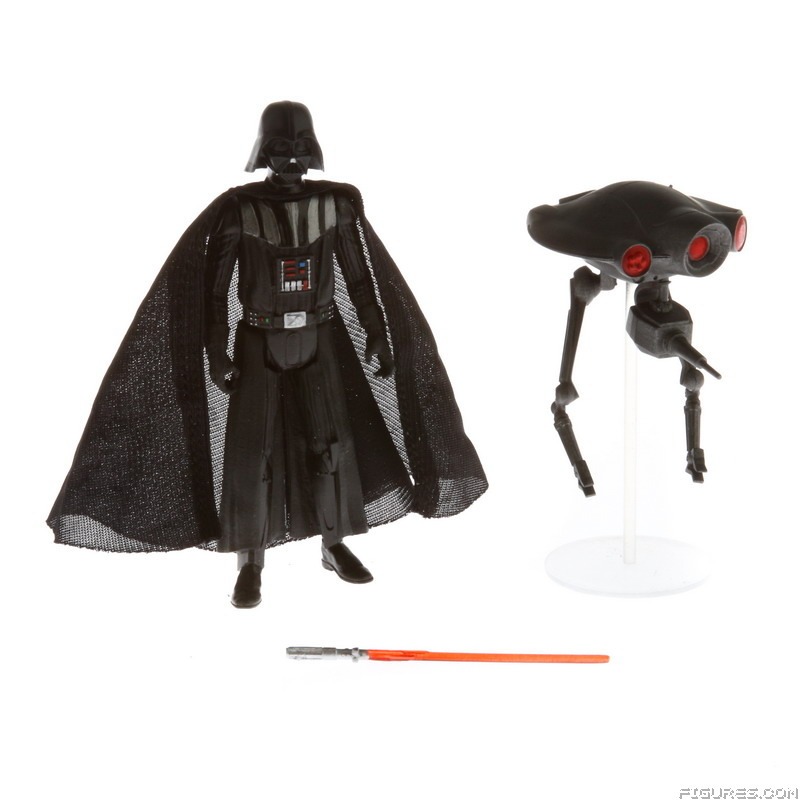 A4308_EpV_Darth_Vader_with_Probe_Droid