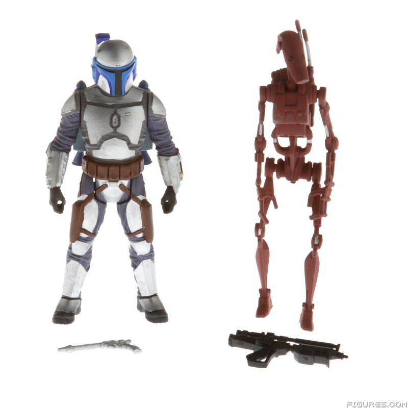 A4311_EpII_Jango_Fett_with_Battle_Droid_red_
