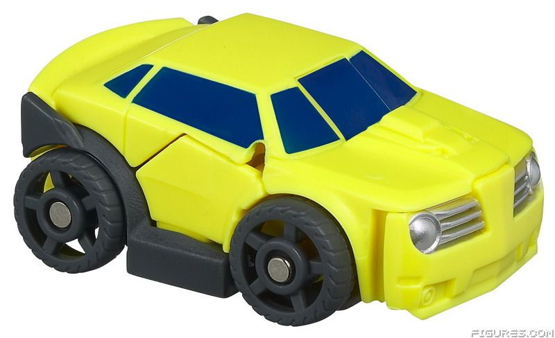 A1635_BUMBLEBEE_Vehicle_Mode