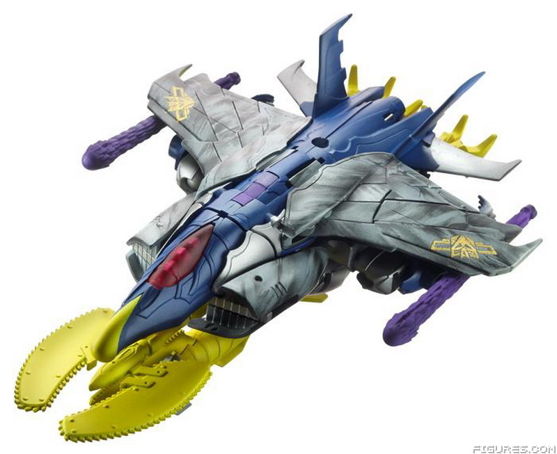 A1971_DREADWING_Vehicle_Mode