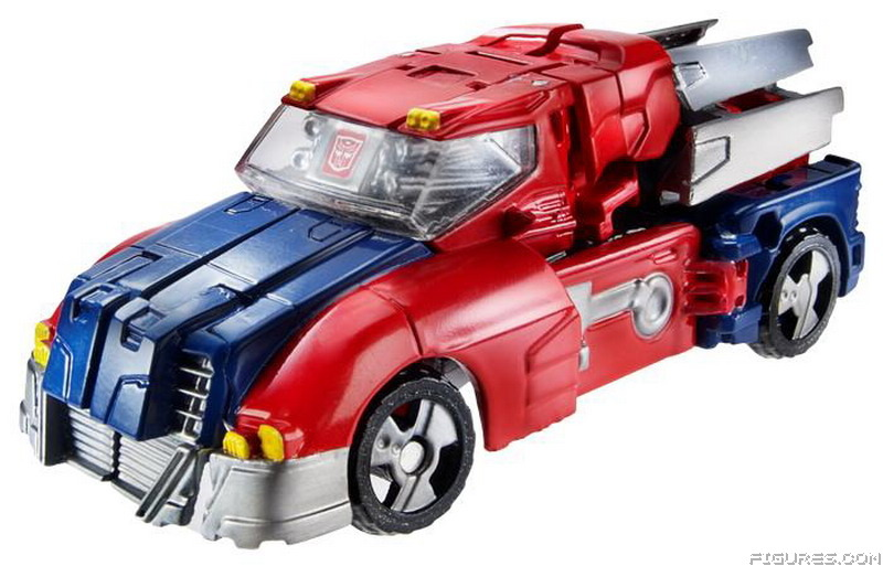 A2376_ORION_Pax_Vehicle_Mode