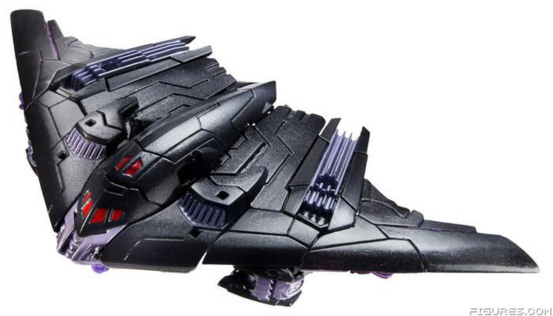 A2377_MEGATRON_Vehicle_Mode