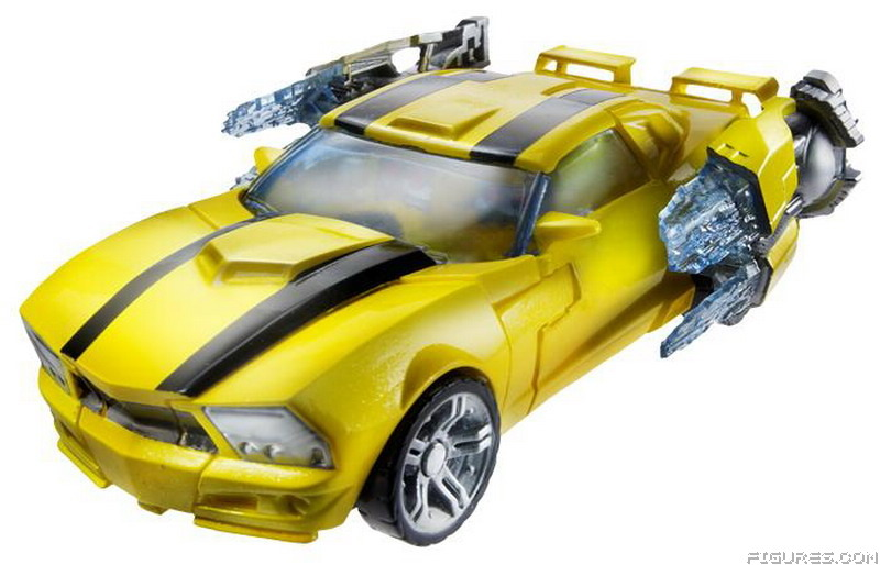 A2378_BUMBLEBEE_Vehicle_Mode