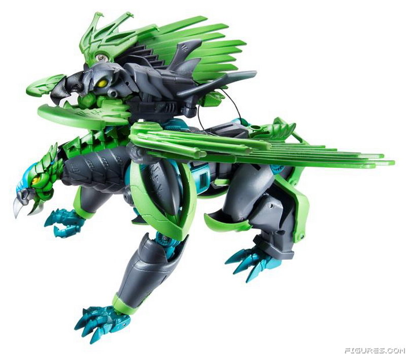 A2409_GRIMWING_Beast_Mode
