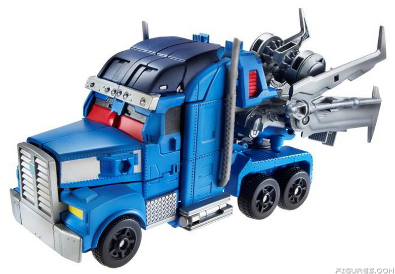 A2410_ULTRA_MAGNUS_Vehicle_Mode