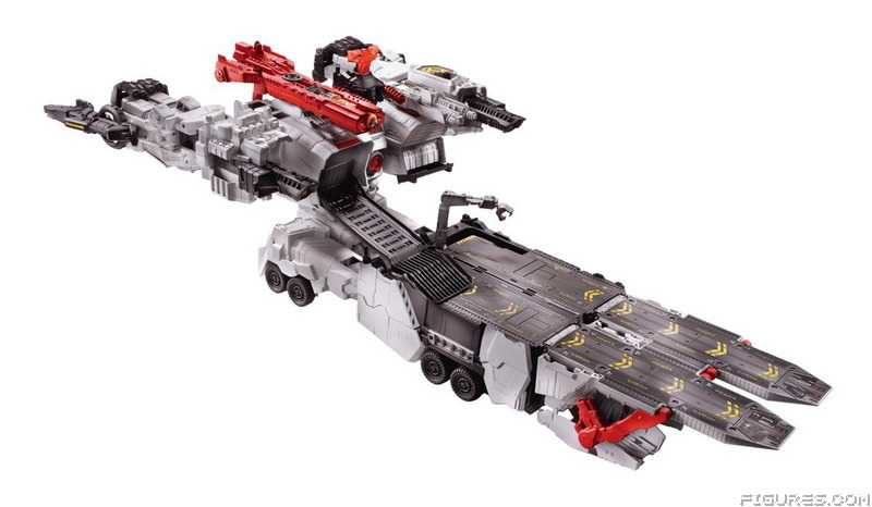 A2411_Titan_Metroplex_-_Vehicle_Mode