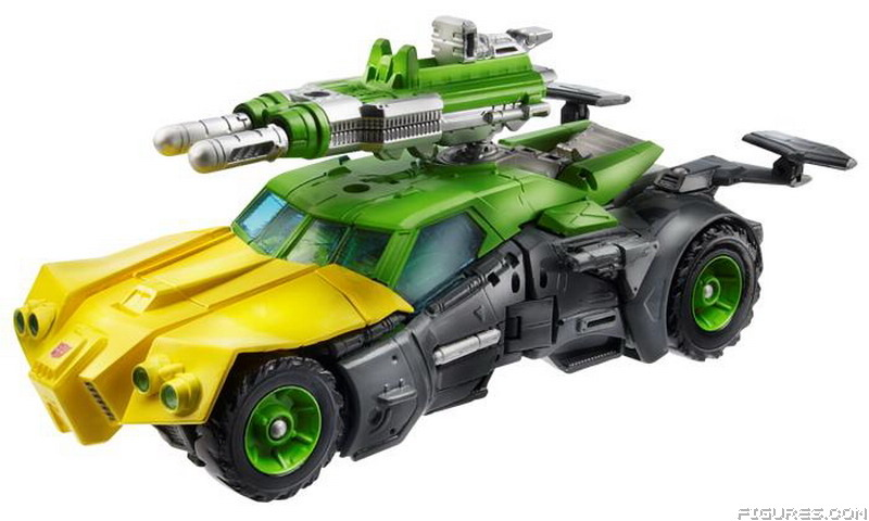 A2562_SPRINGER_Vehicle_Mode_2