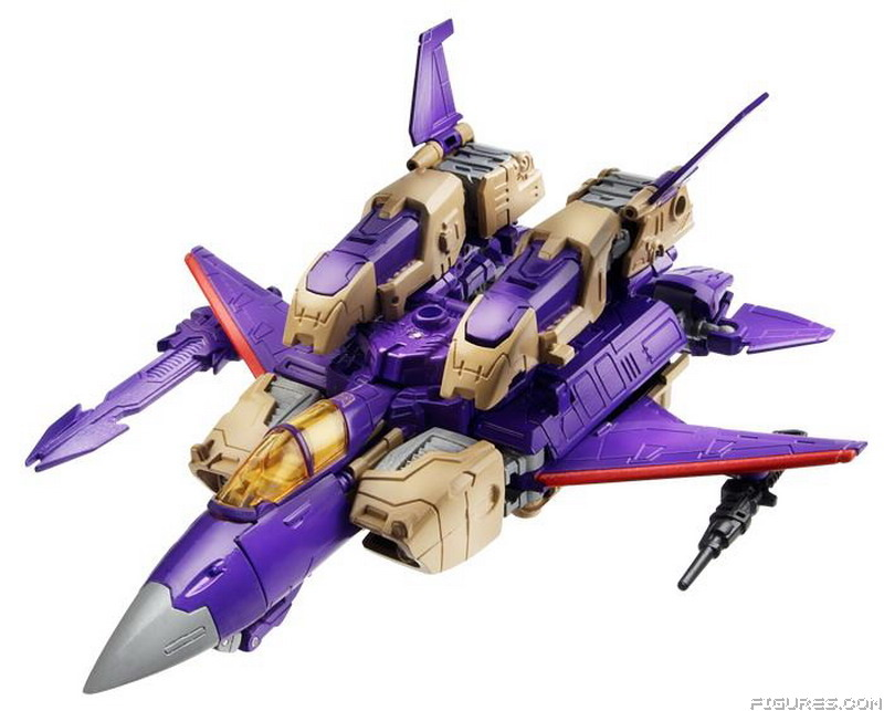 A2563_BLITZWING_Vehicle_Mode_1
