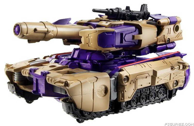 A2563_BLITZWING_Vehicle_Mode_2