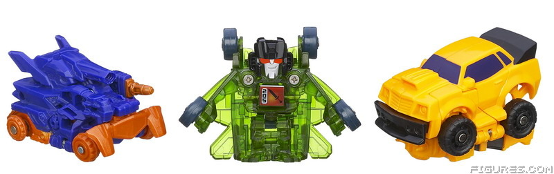 A2580_Bot_Shots_Bumblebee_Shockwave_Skyquake_-_Vehicle_Mode