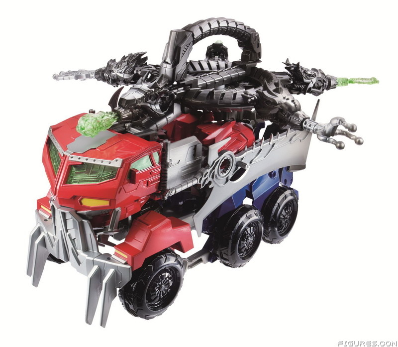 A3356_Dragon_Hunter_Optimus_Prime_-_Vehicle_Mode
