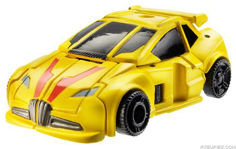 A3384_BUMBLEBEE_Vehicle_Mode