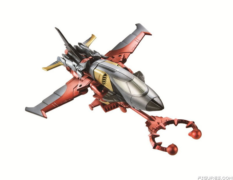 A3391_BH_Commander_Starscream_Vehicle_Mode
