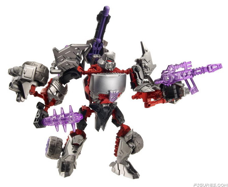 A3741_Construct-Bots_Ultimate_Megatron_Robot_Mode_wWeapon
