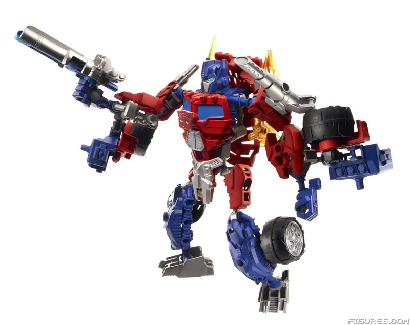 A3741_Construct-Bots_Ultimate_Optimus_Prime_Robot_Mode