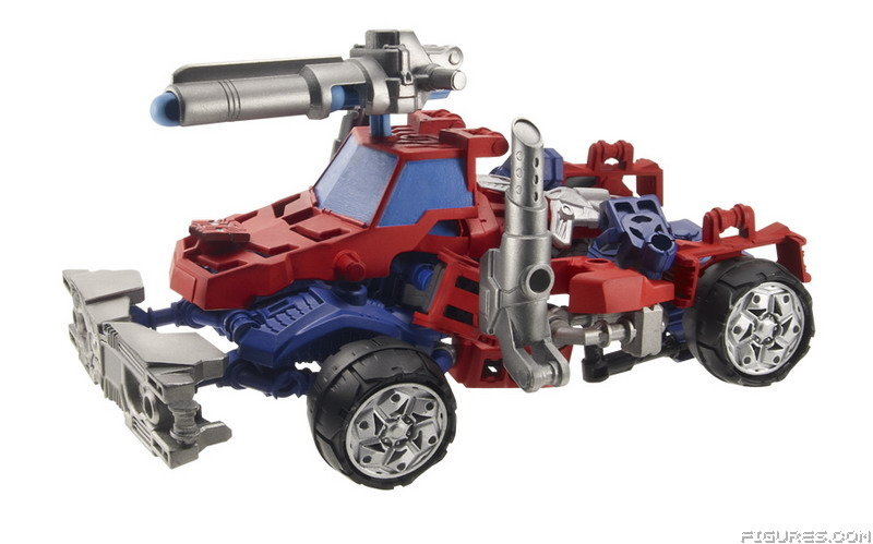 A3741_Construct-Bots_Ultimate_Optimus_Prime_Vehicle_Mode
