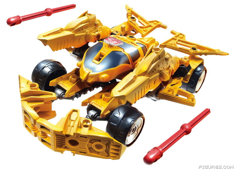 A4707_Construct-Bots_Bumblebee_Triple_Changer_Vehicle_Mode