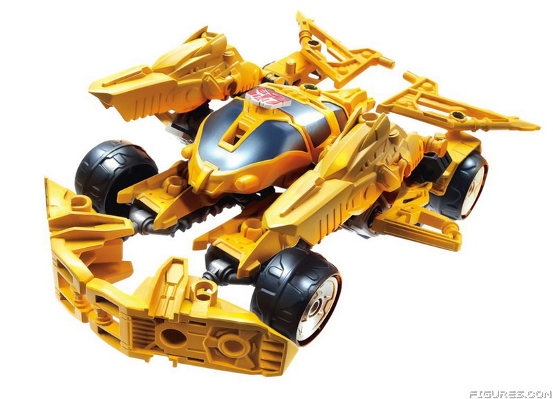 A4707_Construct-Bots_Bumblebee_Triple_Changer_Vehicle_Mode_B