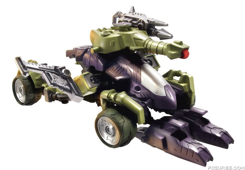 A4708_Construct-Bots_Blitzwing_Triple_Changer_Vehicle_Mode