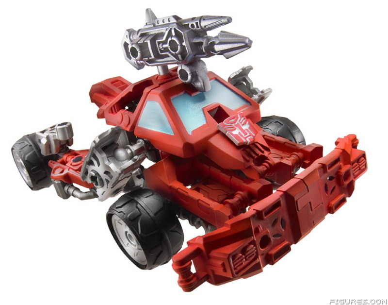 A5267_Construct-Bots_Ironhide_Scout_Vehicle_Mode