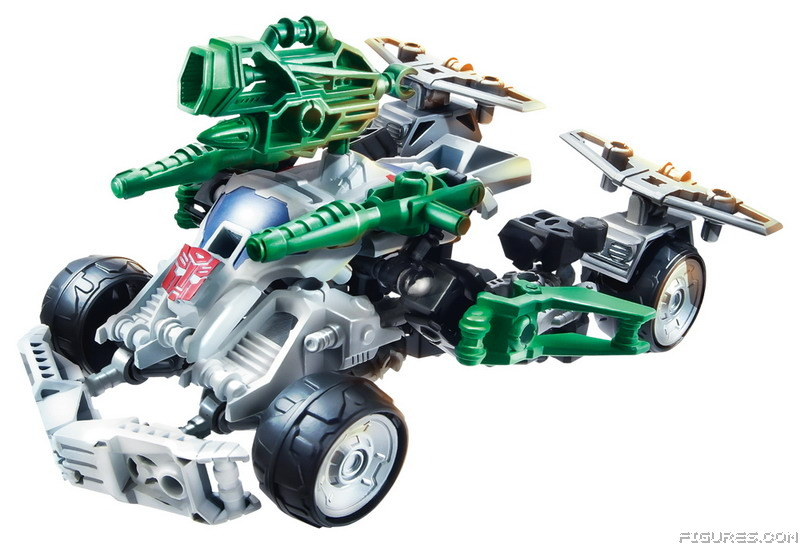 A5273_Construct-Bots_Wheeljack_Elite_Vehicle_Mode