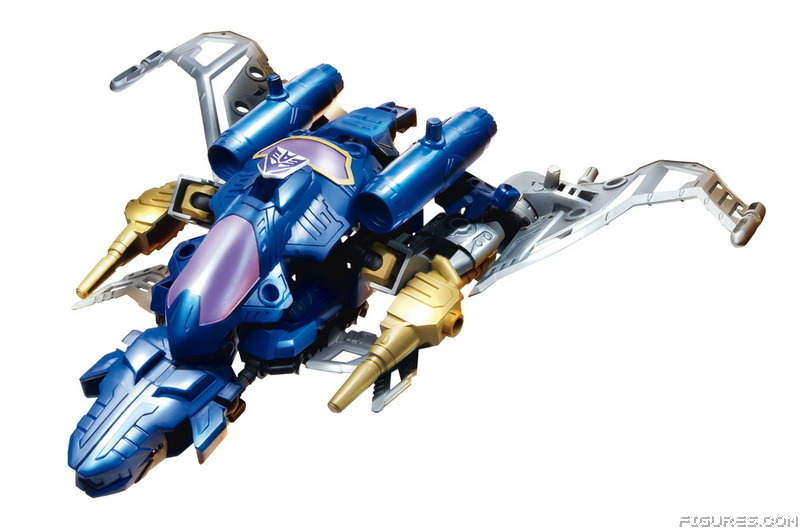 A5274_Construct-Bots_Soundwave_Elite_Vehicle_Mode