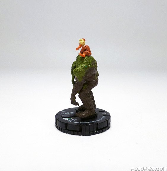 047_Man-Thing_and_Howard_the_Duck3