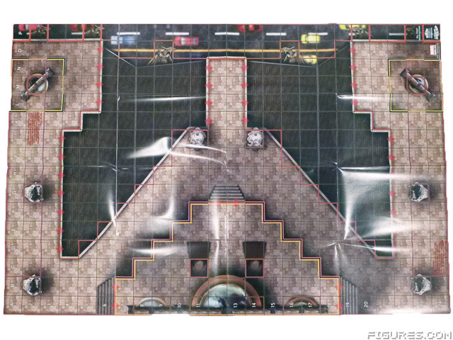 map-belltower01