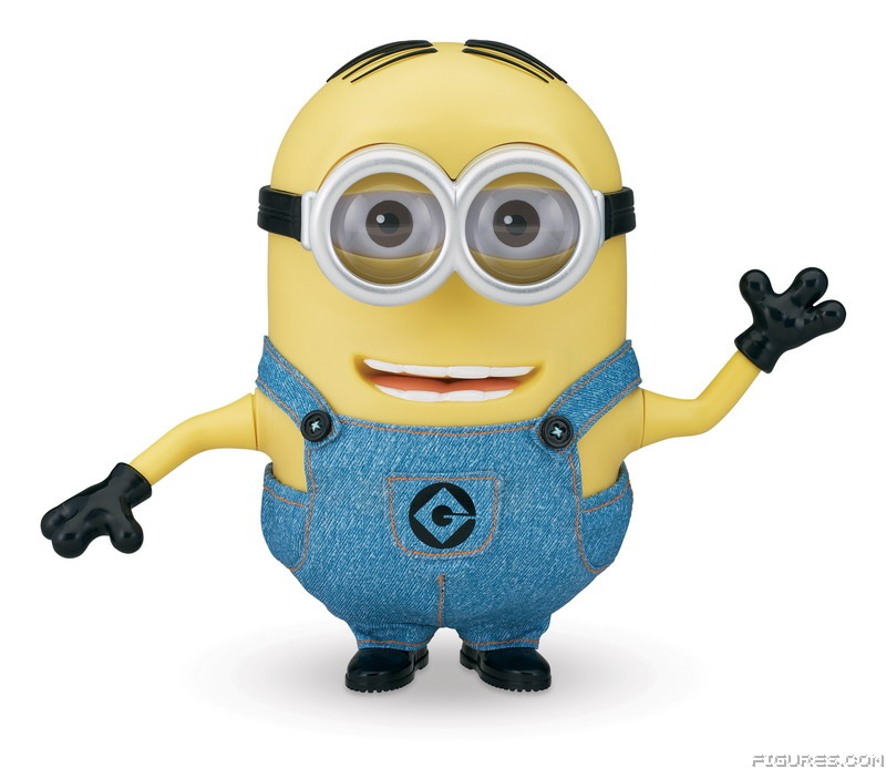 Collectors_Edition_Minion_Dave