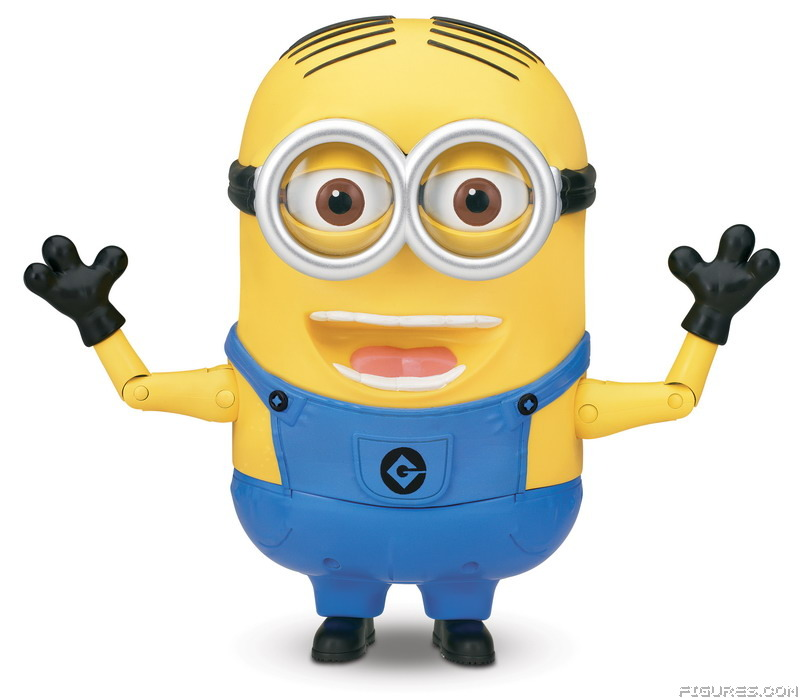 Minion_Dave_Talking_Action_Figure_1