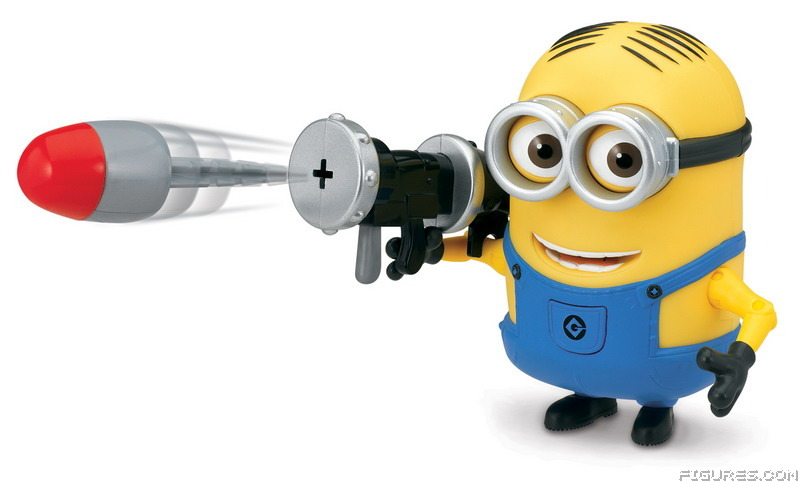 Minion_Dave_with_Rocket_Launcher