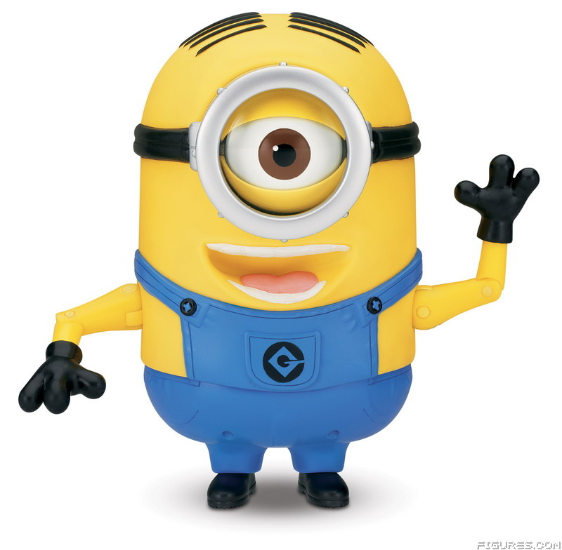 Minion_Stuart_Laughing_Action_Figure_1