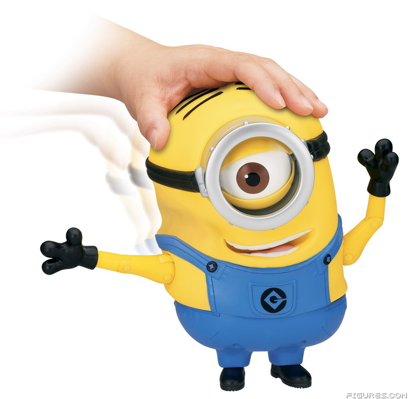 Minion_Stuart_Laughing_Action_Figure_2