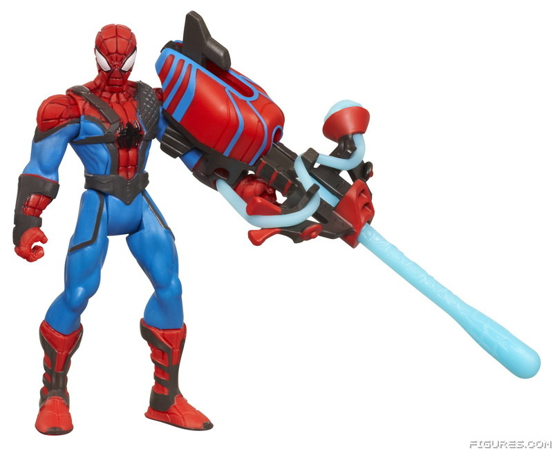 A1526_Power_Webs_Crossbow_Chaos_SPIDER-MAN_Figure