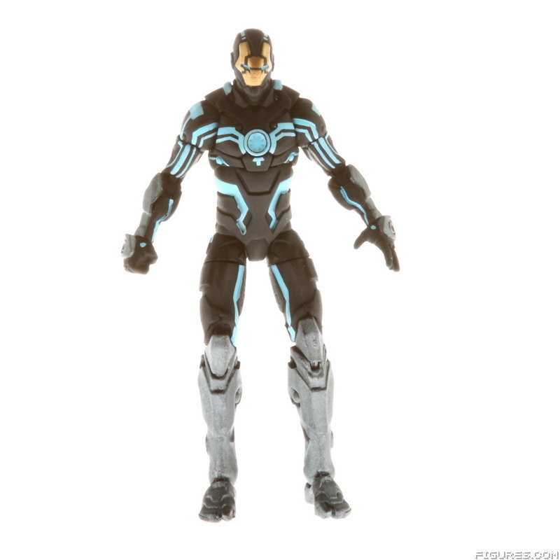 A4790_Black_and_White_Iron_Man