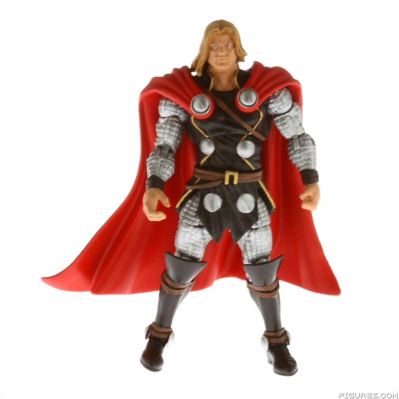 AVENGERS_TEAM_PACKS_-_THE_MIGHTY_THOR_1