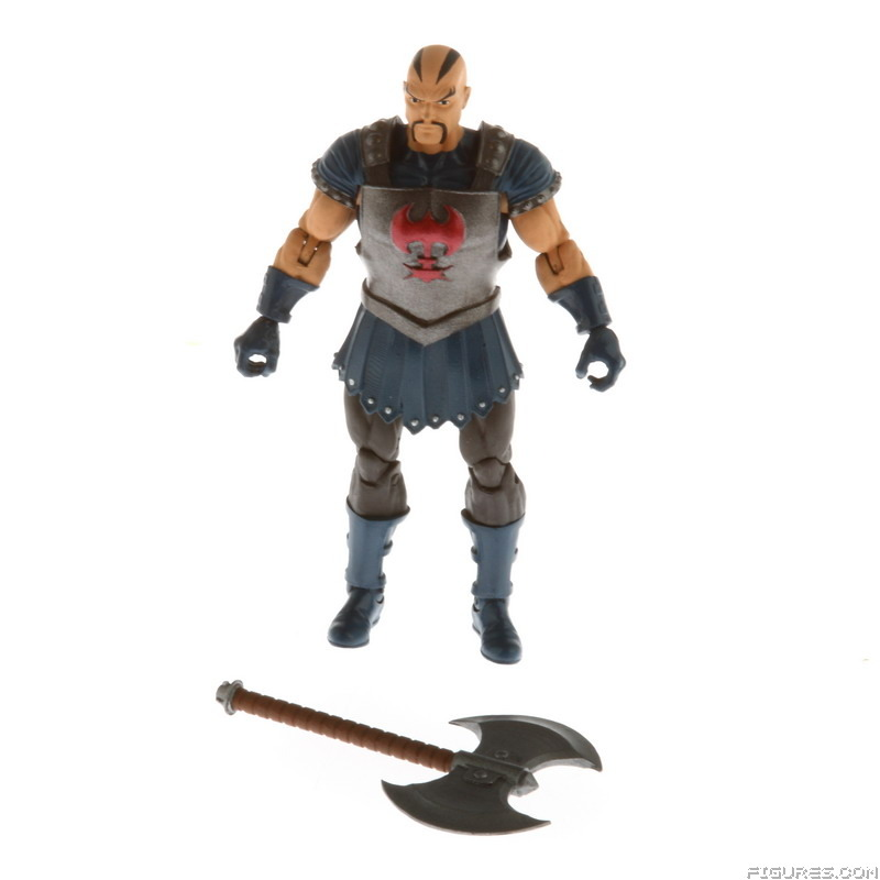AVENGERS_TEAM_PACKS_-_THE_MIGHTY_THOR_2