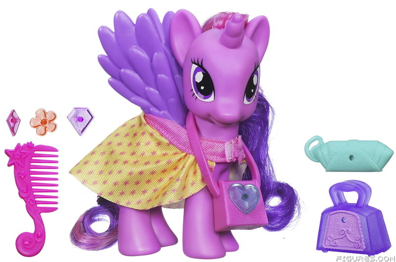 My_Little_Pony_Fashion_Pony_-_Twilight_Purse_Party