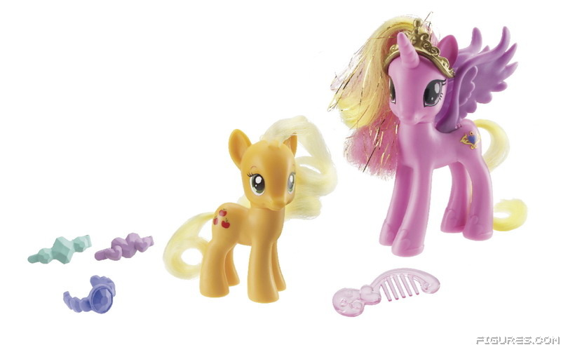 My_Little_Pony_Princess_Packs_Apple_Jack_Princess_Cadance