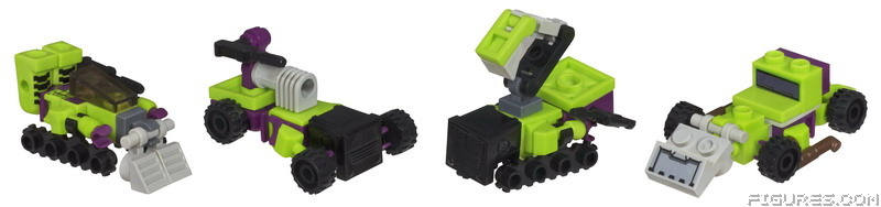 A2224_KRE-O_Transformers_Micro_Changer_Combiner_Devastator_-_Four_Micros