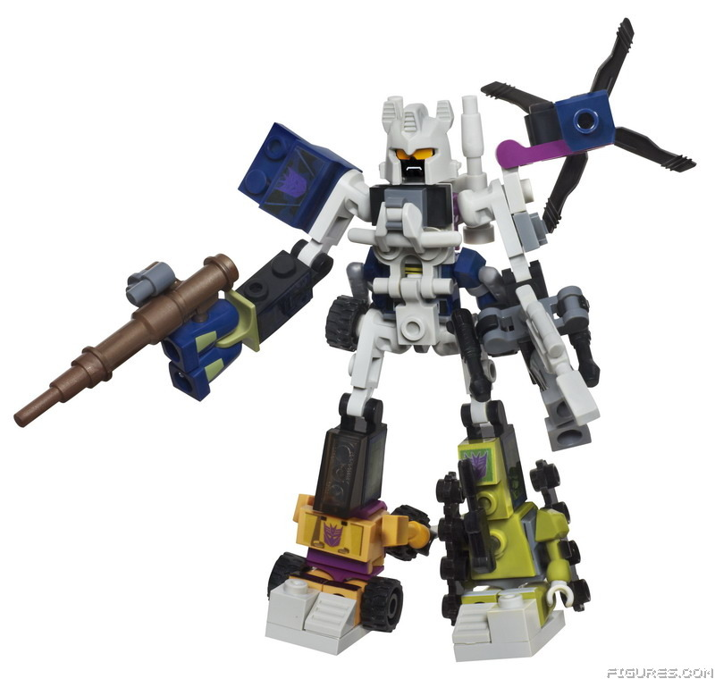 A2225_KRE-O_Transformers_Micro_Changer_Combiner_Bruticus_-_Combiner_Form