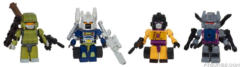 A2225_KRE-O_Transformers_Micro_Changer_Combiner_Bruticus_-_Four_Micros