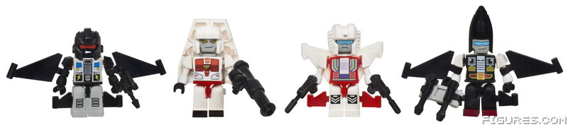 A2226_KRE-O_Transformers_Micro_Changer_Combiner_Superion_-_Four_Micros