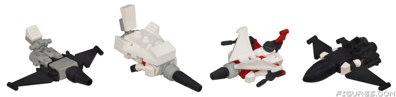 A2226_KRE-O_Transformers_Micro_Changer_Combiner_Superion_-_Four_Micros_2