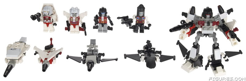 A2226_KRE-O_Transformers_Micro_Changer_Combiner_Superion_-_Full_Set