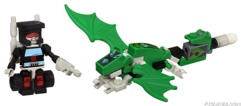 A2234_KRE-O_TRANSFORMERS_DRAGON_ASSAULT_Set_-_Full_Set